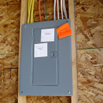 bigstock_Electrical_Panel_in_New_Home_u_601399