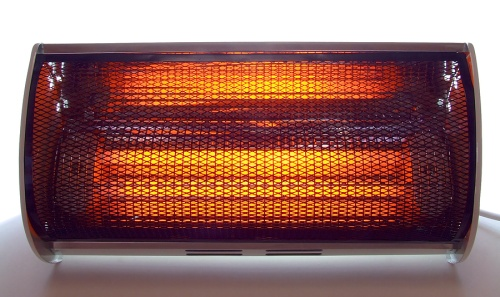 5 Safety Tips To Follow When Using A Portable Electric Heater ...