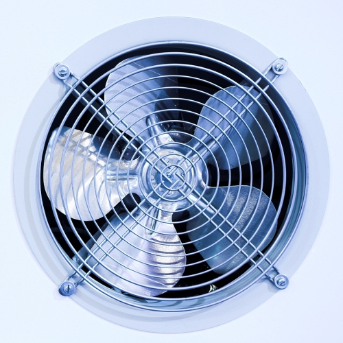 are attic fans a good idea - Why install Attic Fans