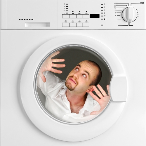 Good Dryer Safety Tips