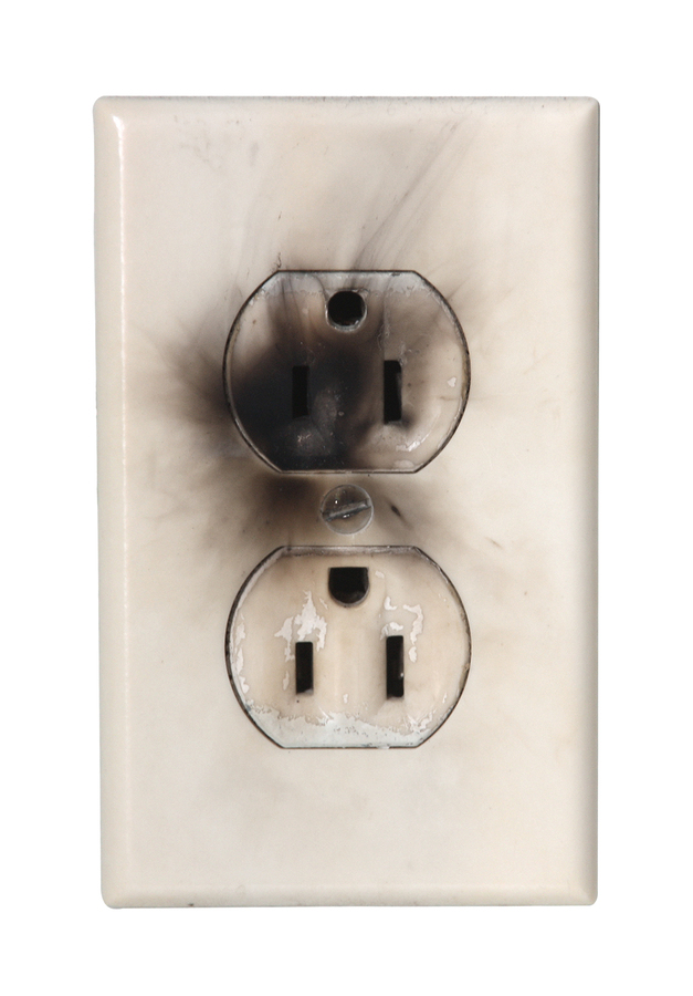Tips on Troubleshooting Dead Outlets
