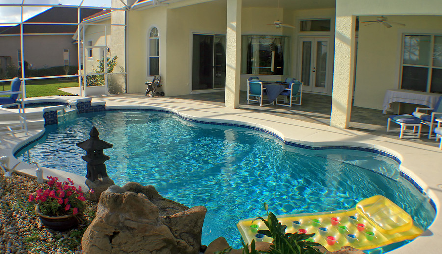 swimming pool wiring electrical repairs and installation rh conductiveelectric com Inground Pool Insulation Inground Pool Pumps